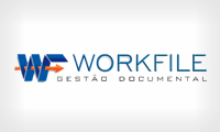 Workfile